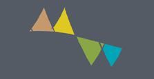 WWWW_Logo_default