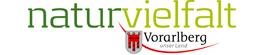 Naturvielfalt Land Vorarlberg