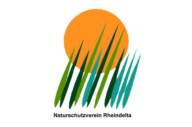 Logo Naturschutzverein Rheintal