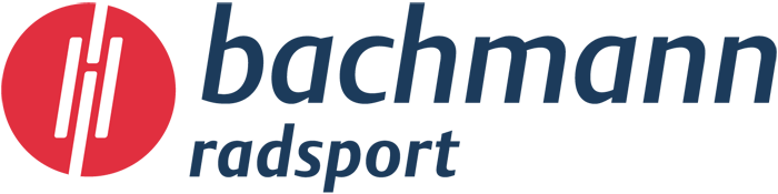 Radsport Bachmann Logo