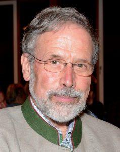 Günter Stadler